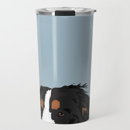Rylee Travel Mug