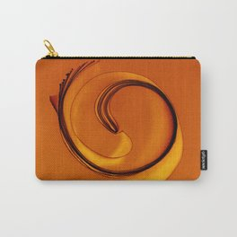 genesis Carry-All Pouch