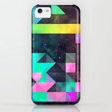 hyppy f'xn rysylyxxn Slim Case iPhone 5c