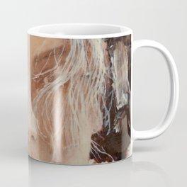 Face10 Coffee Mug