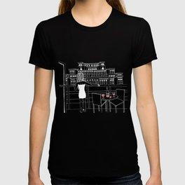 11:59 T-shirt