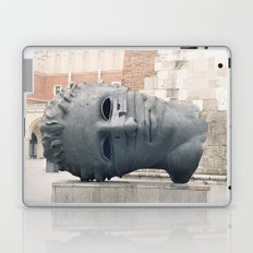 Eros Bendato, Krakow Laptop & iPad Skin