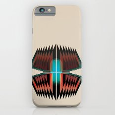 zWzWzW iPhone 6s Slim Case