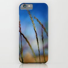 Something good will come your way Slim Case iPhone 6s