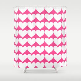 potion Shower Curtain