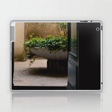 Jardinet Laptop & iPad Skin