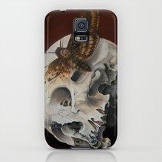 Acherontia  Slim Case Galaxy S5