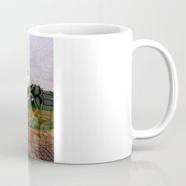 king and queen Coffee Mug