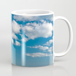 Florida Keys Reef Coffee Mug
