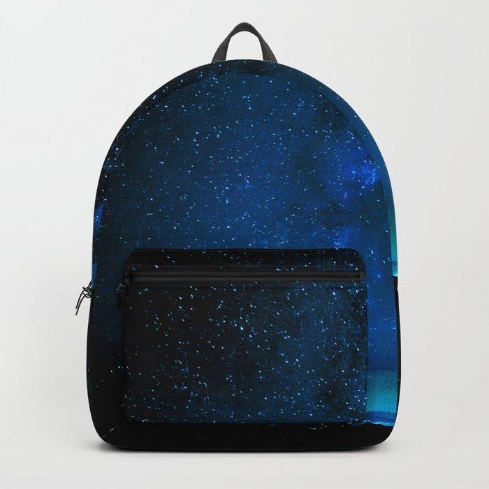 Arizona Summer Nights Backpack