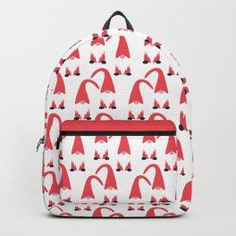 Santa Claus (Arctic) Backpack