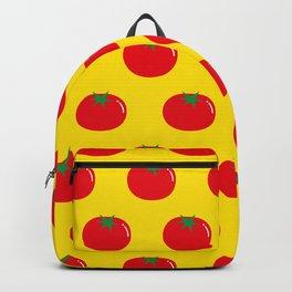 Tomato_E Backpack