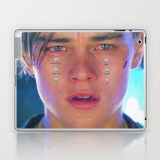 :'( Laptop & iPad Skin