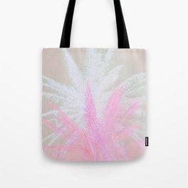 Tropical Panache 5 Tote Bag