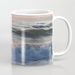 troubled waters sunshine Coffee Mug