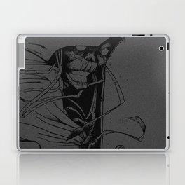 Mumm-ra Laptop & iPad Skin
