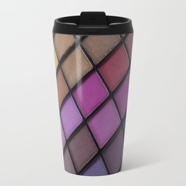 Spectrum 2 Travel Mug