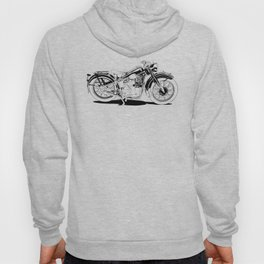 1937 Out Hoody