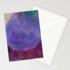 Sold! Stationery Cards