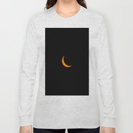 iPhone Case, Throw Pillow, Beach Towels, Laptop Sleeve, T-Shirts, Mugs Long Sleeve T-shirt