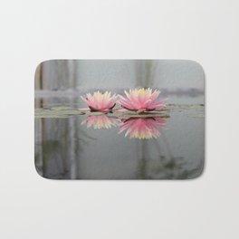 REFLECTION Bath Mat