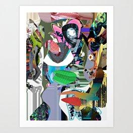 140220224740 Art Print