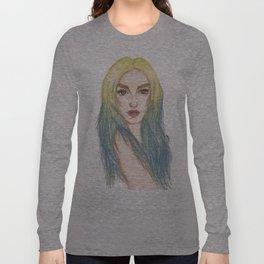 Kool Aid Long Sleeve T-shirt