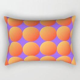 Biyona Design Rectangular Pillow