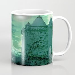 Caisleán Grove Poison Coffee Mug