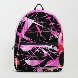 Chewing Gum II Backpack