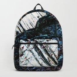 Forest Furniture Backpack