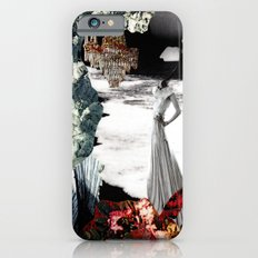 THE WAKE Slim Case iPhone 6s