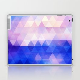 Sea Ice Laptop & iPad Skin