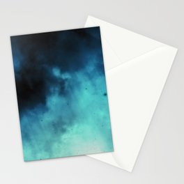 Deneb Stationery Cards