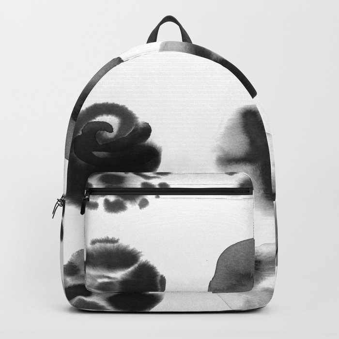 Year of Moons Backpack