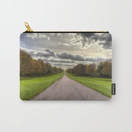 The Long Walk Windsor Carry-All Pouch
