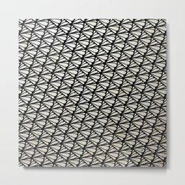 spb35 Metal Print