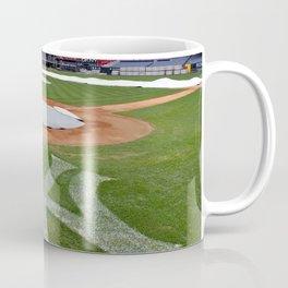 Life In My Big Bad Apple (Pt 14) Coffee Mug