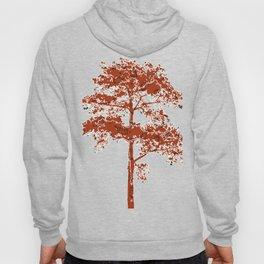Tree 131 Hoody