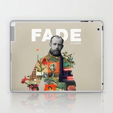 Fade No More Laptop & iPad Skin
