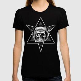 Deadspace T-shirt