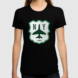 NYJFC (Spanish) T-shirt