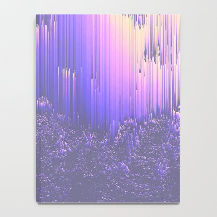 MOONCHILD Notebook