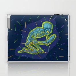 Enlightment Laptop & iPad Skin