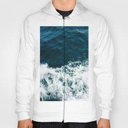 Ocean Crush Hoody