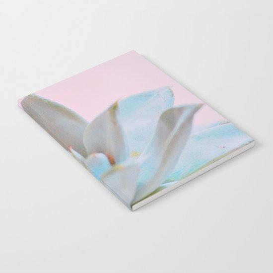#148 Notebook