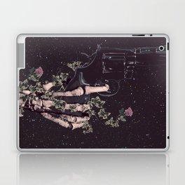 Ready Set Dead Laptop & iPad Skin