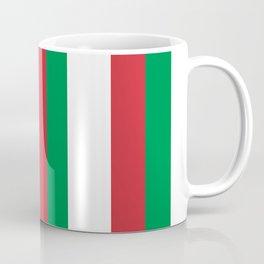 Flag of Italy 3-Italy,Italia,Italian,Latine,Roma,venezia,venice,mediterreanean,Genoa,firenze Coffee Mug