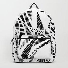 LANDSCAPE101 Backpack