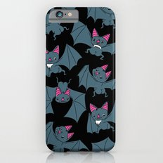 Bat Butts!!! iPhone 6s Slim Case